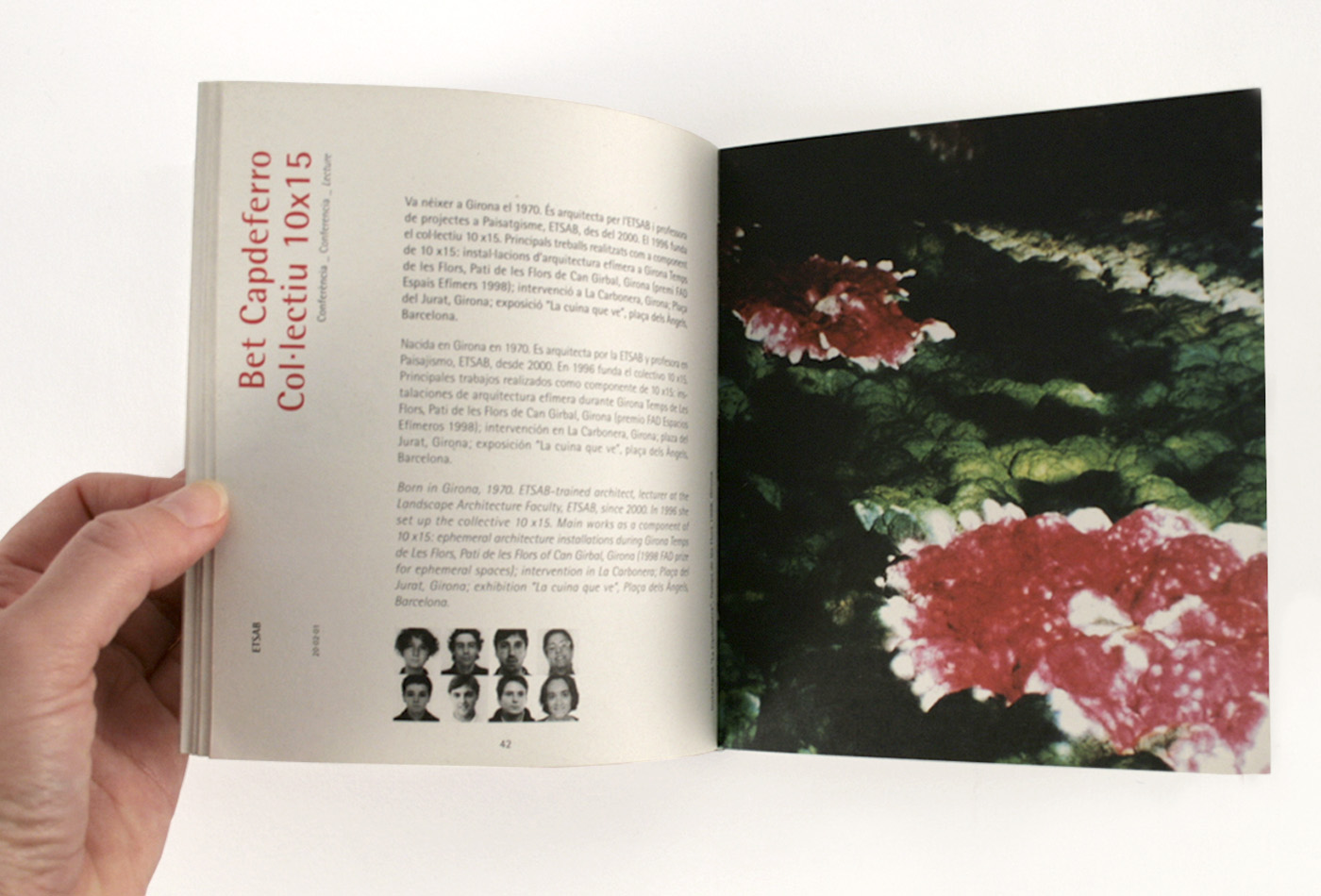 llibre-jardins-insurgents-disseny-creartiva