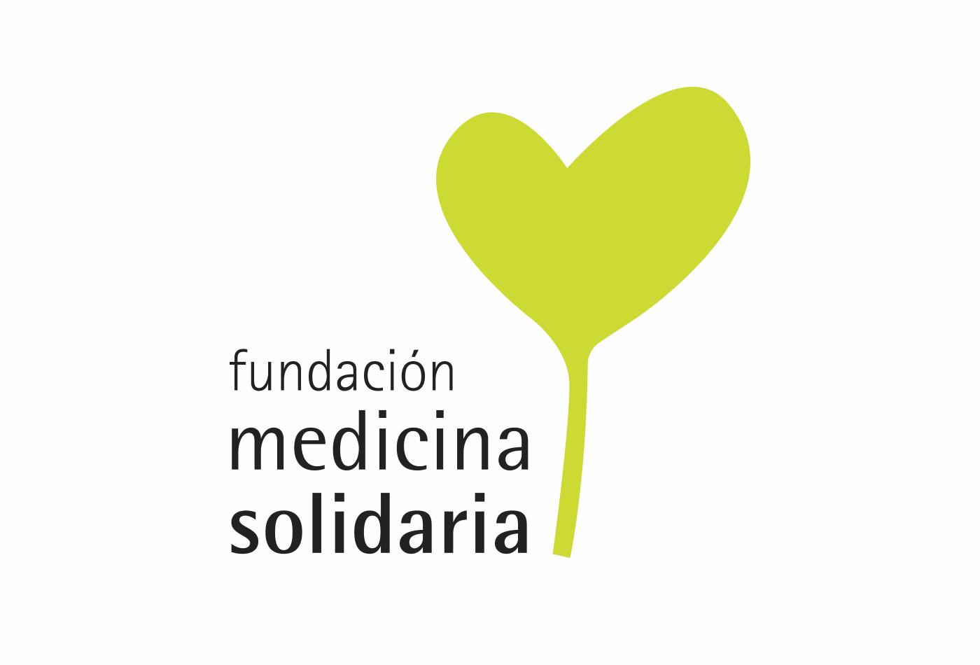 logo-fundacio-medicina-solidaria