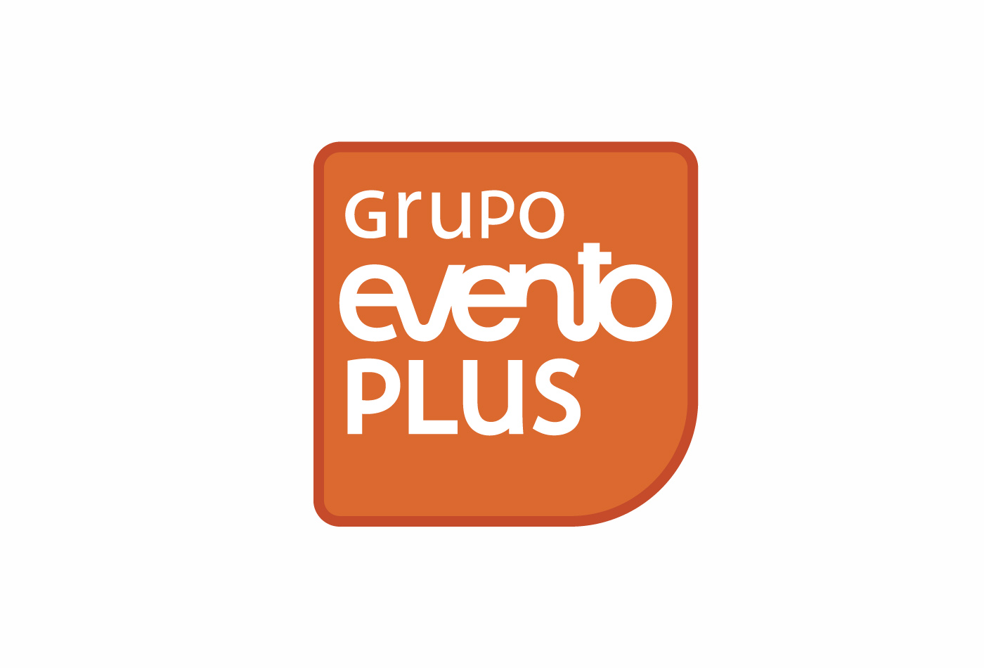 logo-grupo-evento-plus