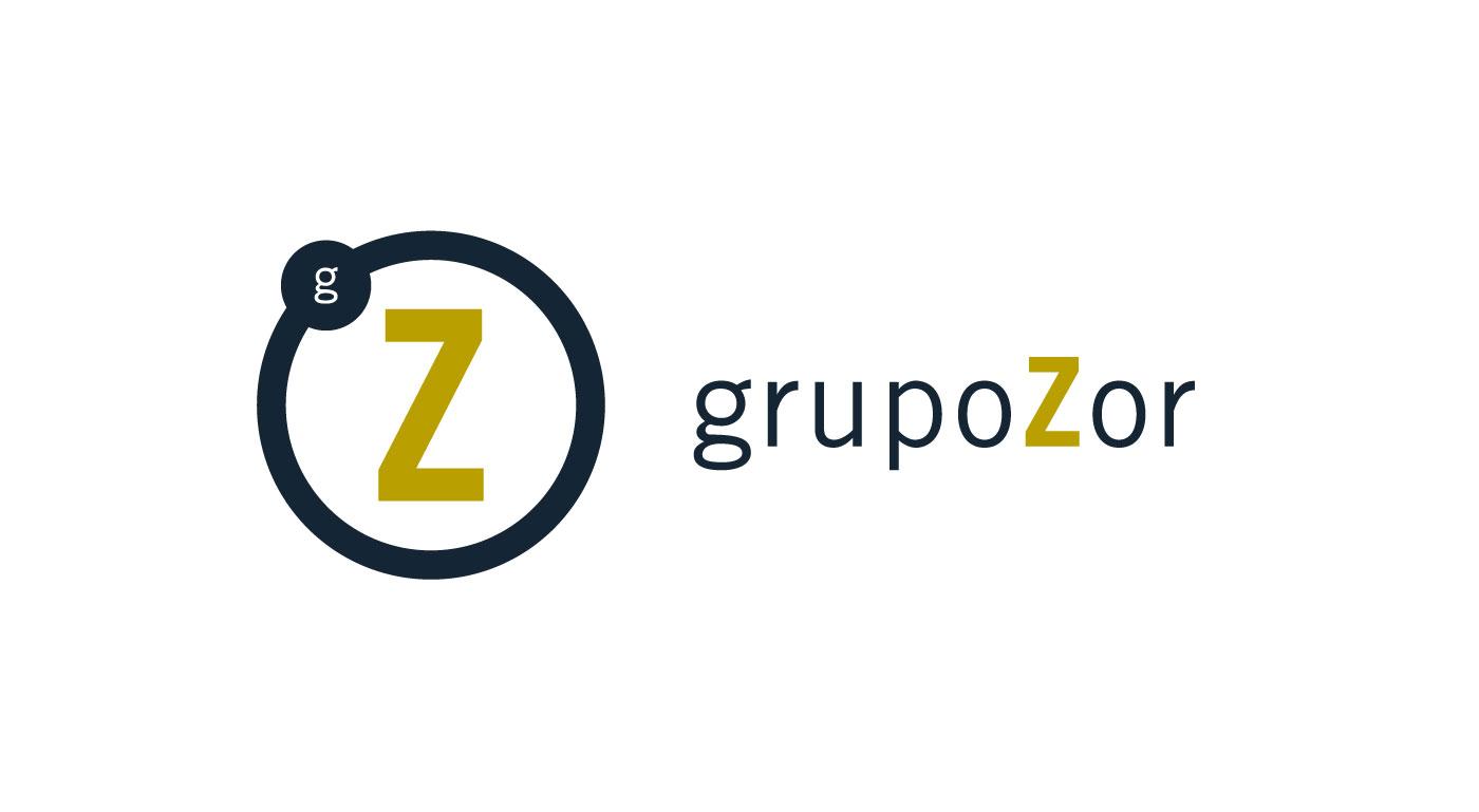 logo-grupo-zor