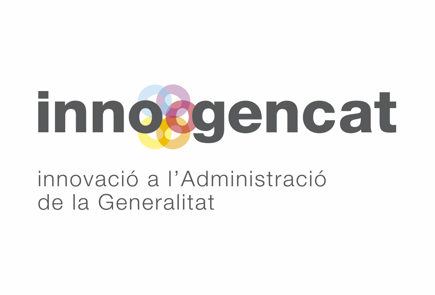 logo-innogencat-generalitat-branding