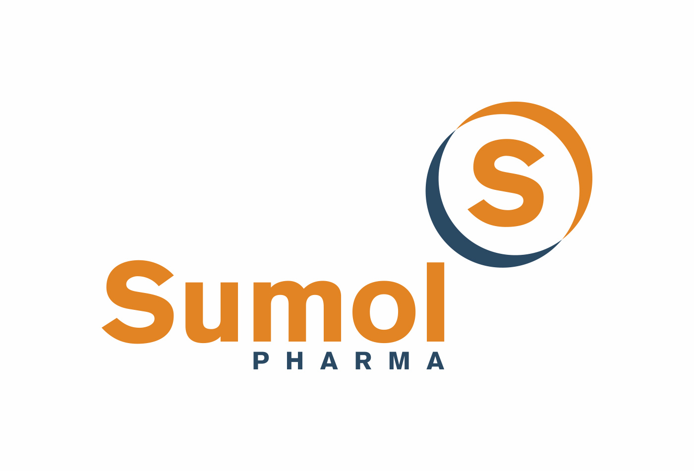 logotip-sumol-pharma