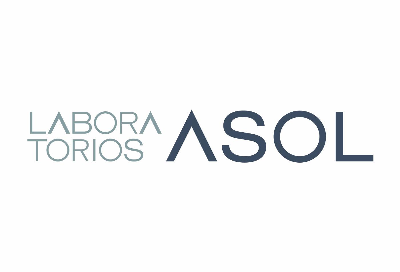 logotipo-laboratorios-asol