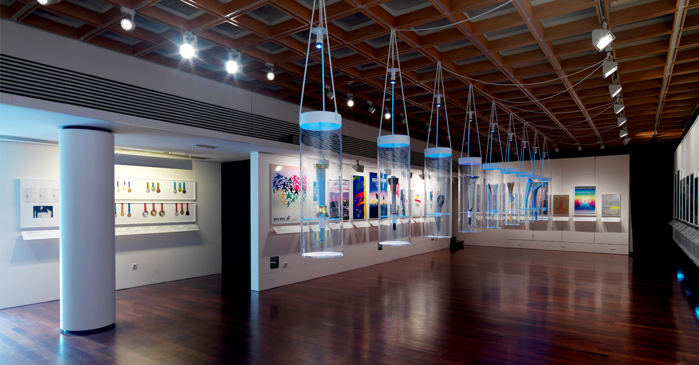 memoria-olimpica-la-caixa-design-exhibition
