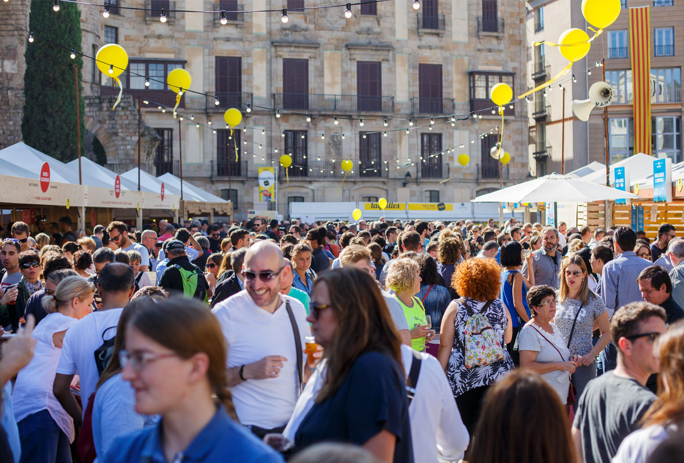 mercat-de-mercats-2017-catedral-barcelona-comida-tapas
