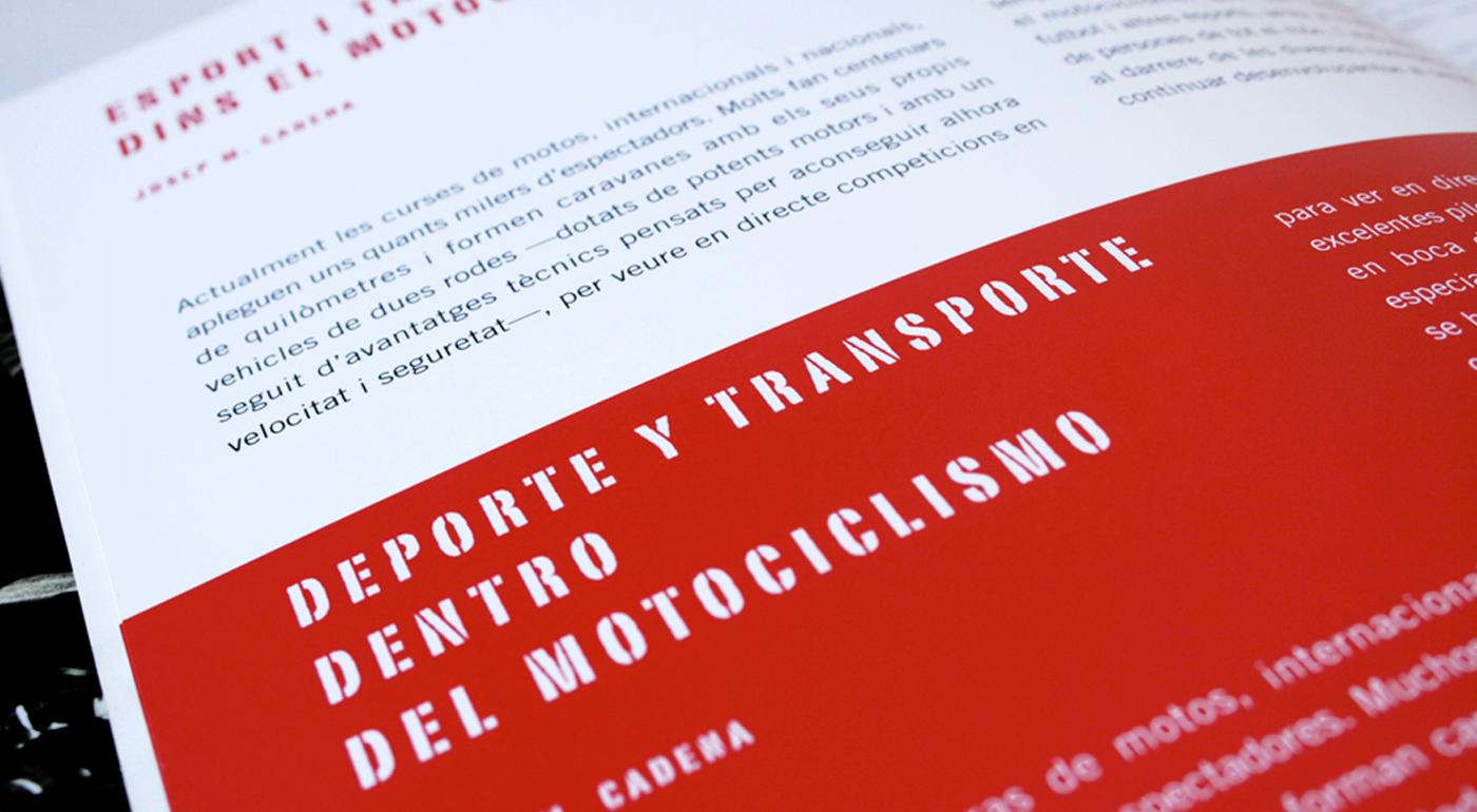 motociclisme-esportiu-catalunya-cataleg-la-caixa