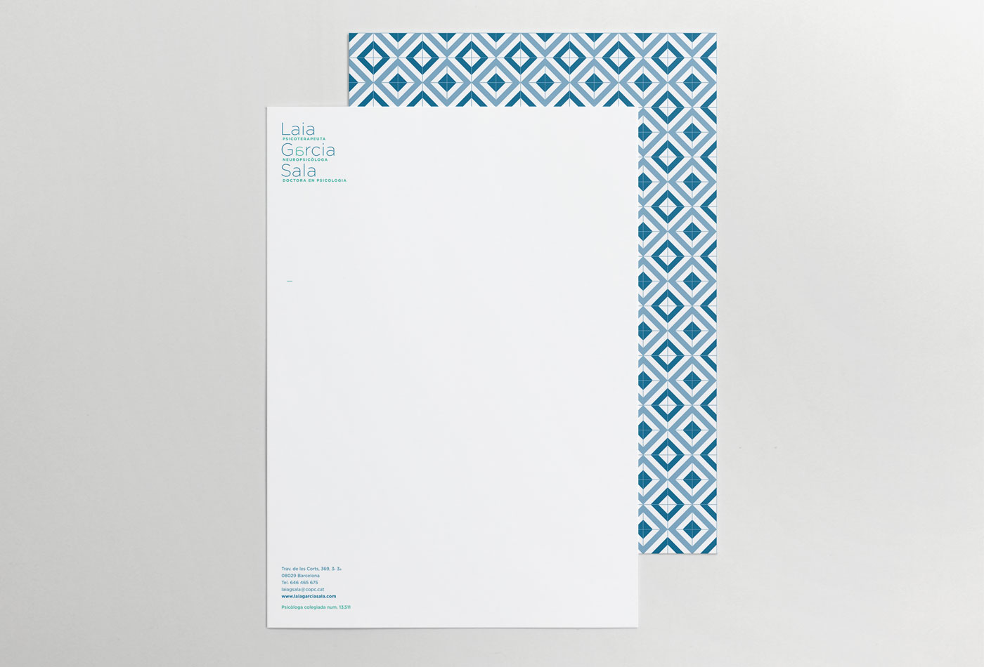 papel-carta-laia-garcia-psicologia