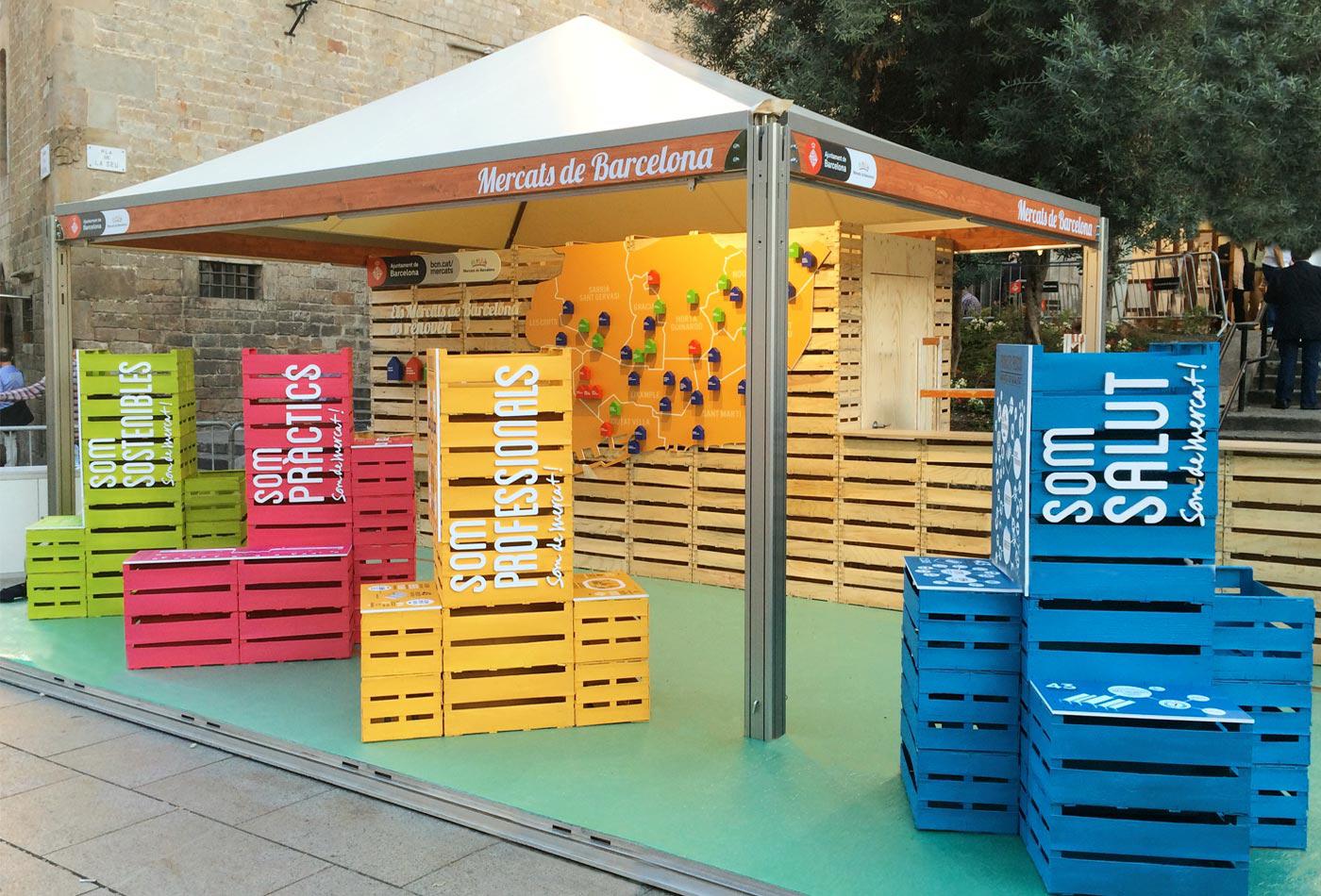 promocio-mercats-barcelona-somdemercat