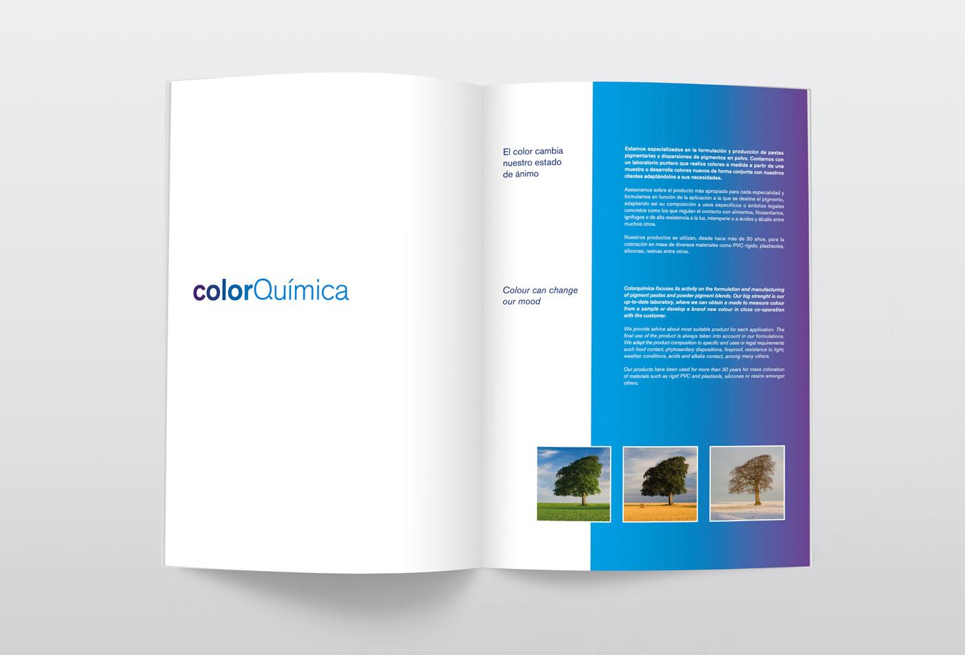 publicacio-colorquimica-creartiva