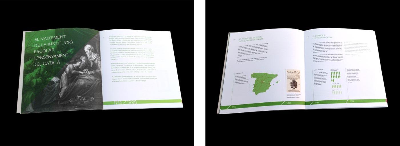 publicacio-llibre-catala-generalitat-ensenyament