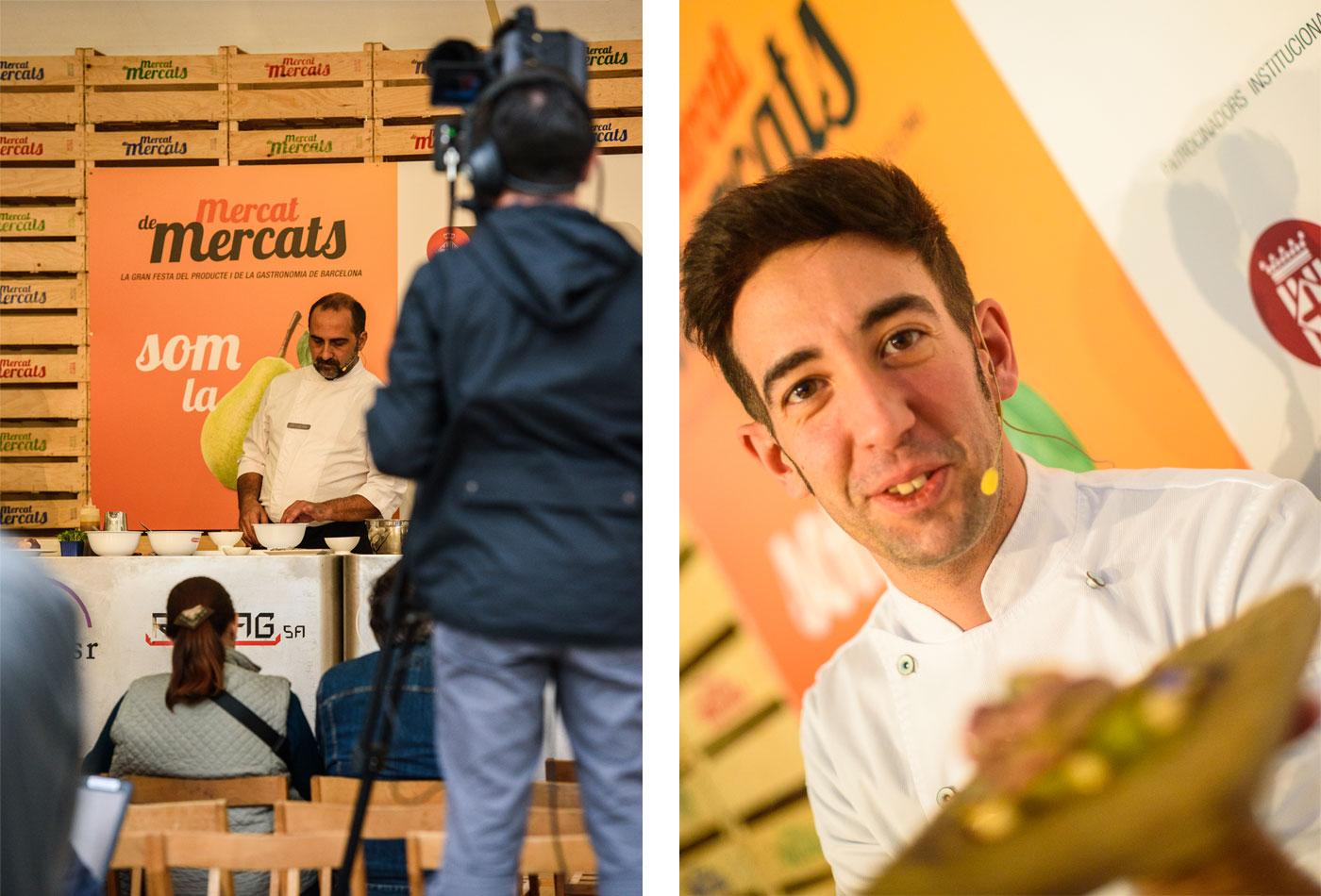 mercatdemercats-mercats-barcelona-gastronomia-disseny-espai-barcelona-creartiva