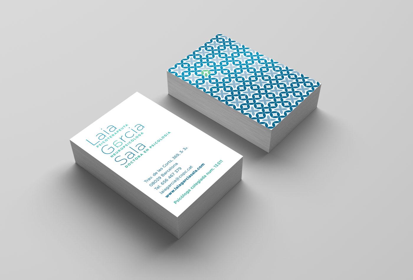 tarjetas-visita-laia-garcia-psicologia