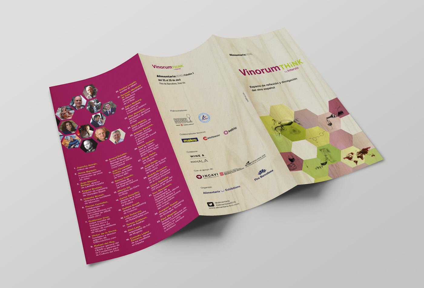 folleto-the-alimentaria-experience-2016-vinorum-think