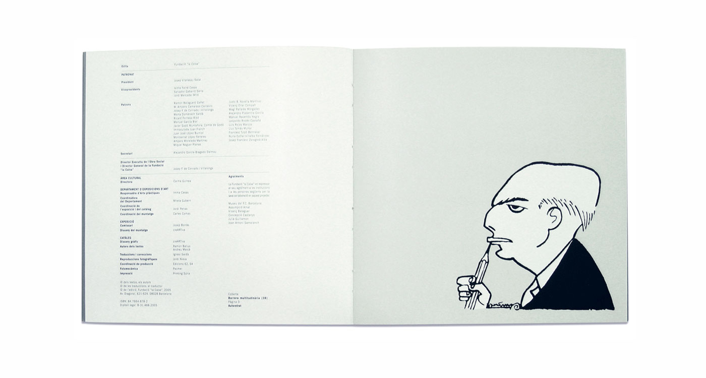 valenti-castanys-creartiva-lacaixa-libro
