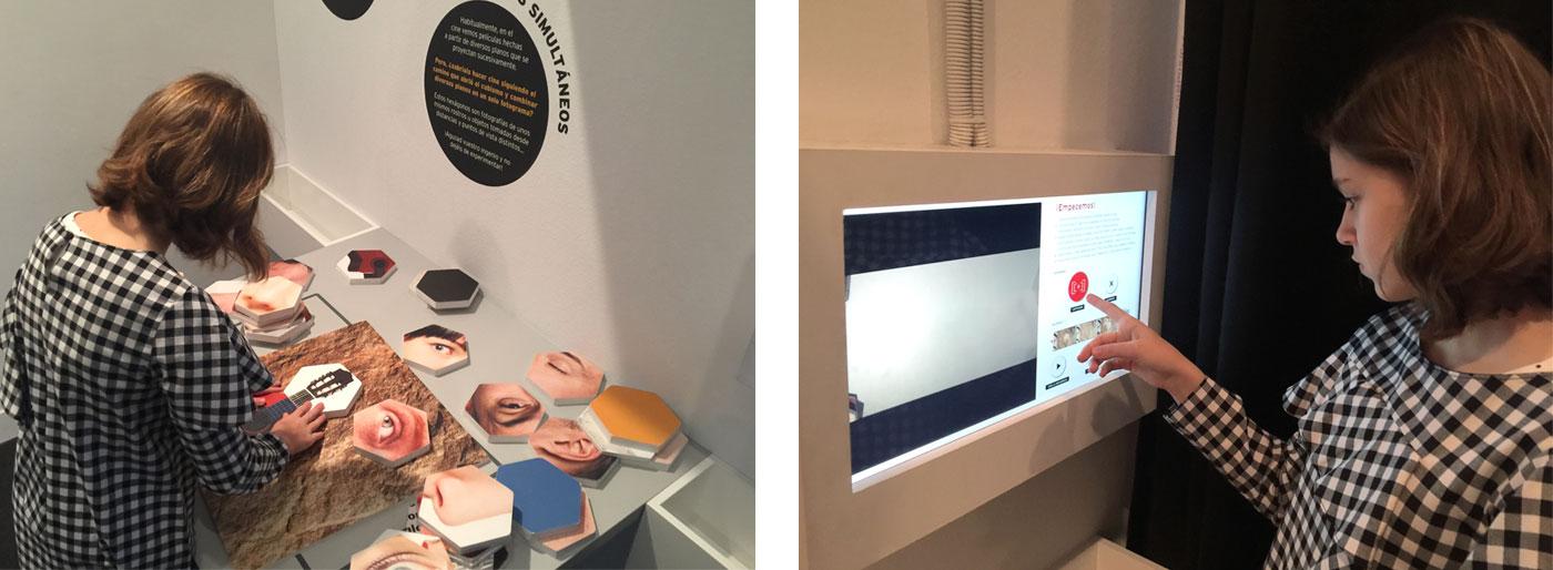 art-i-cinema-caixaforum-barcelona-interactiu-expo