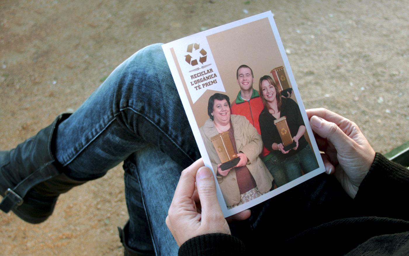 campanya-creartiva-disseny-barcelona-ajuntament-sant-just-publicitat