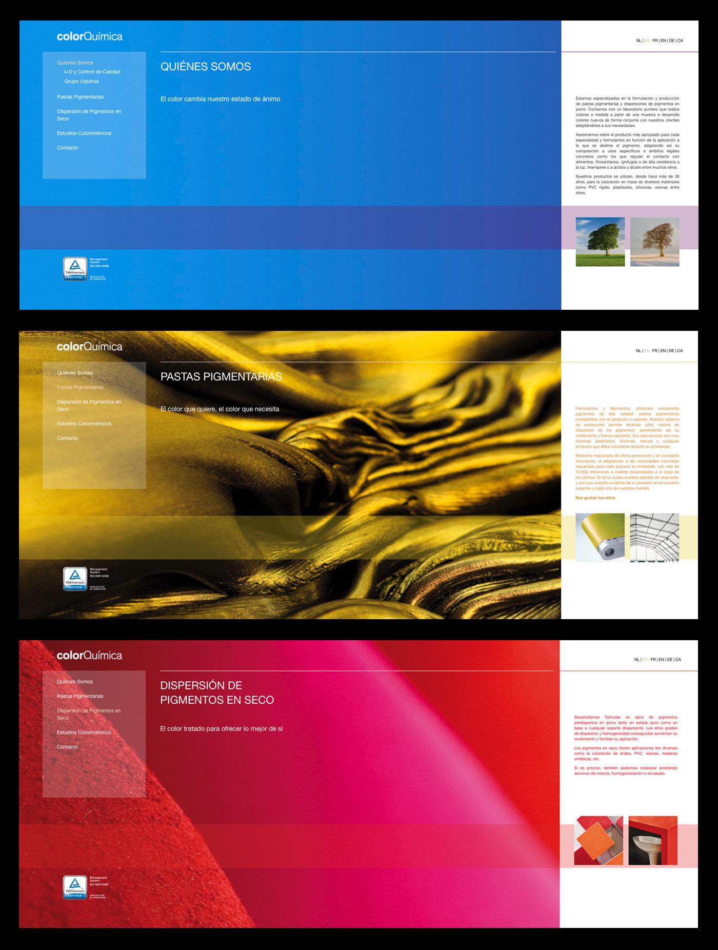 colorquimica-creartiva-disseny-pagina-web