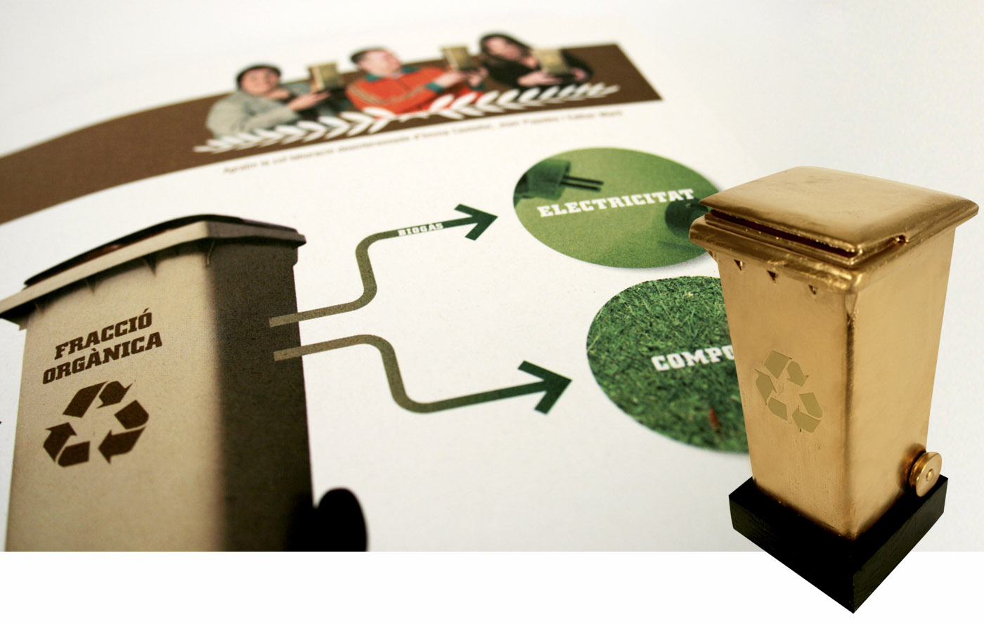 creartiva-disseny-barcelona-ajuntament-sant-just-cartell