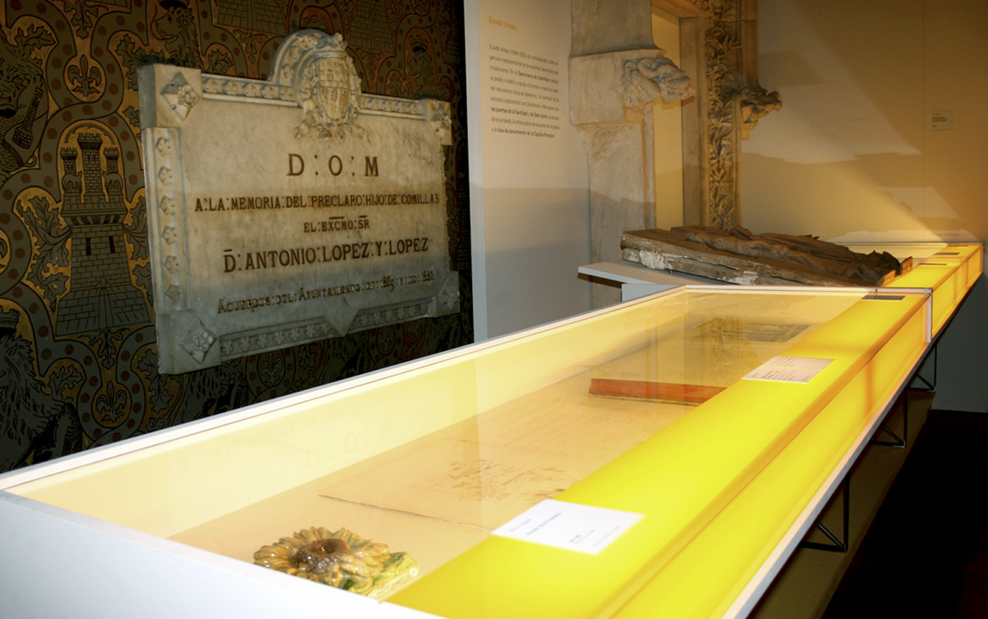 expo-comillas-diseño-modernismo-caixaforum-creartiva-barcelona