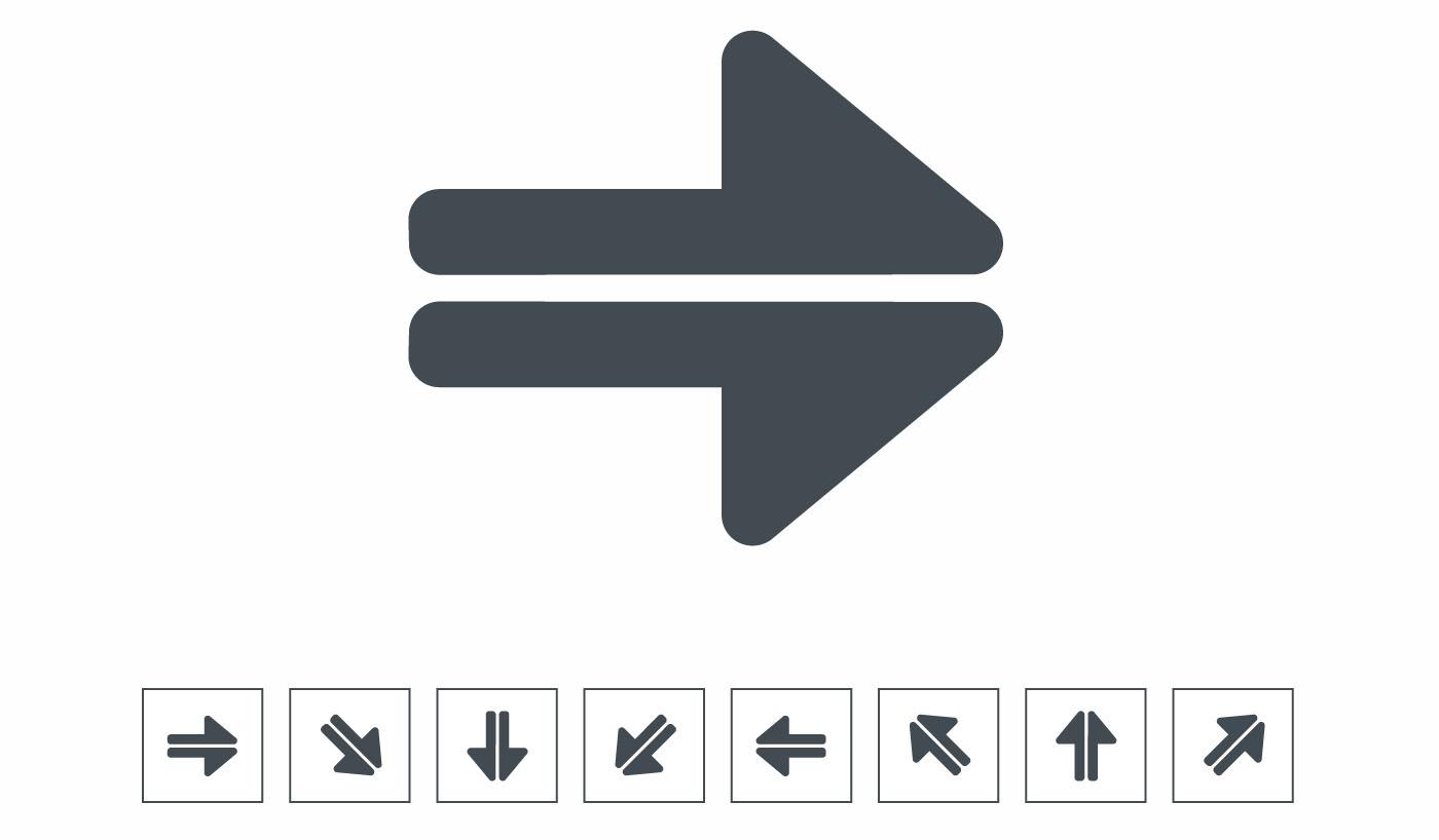 01-reisopack-creartiva-senyaletica-señaletica-disseny grafic-espai-indicacion