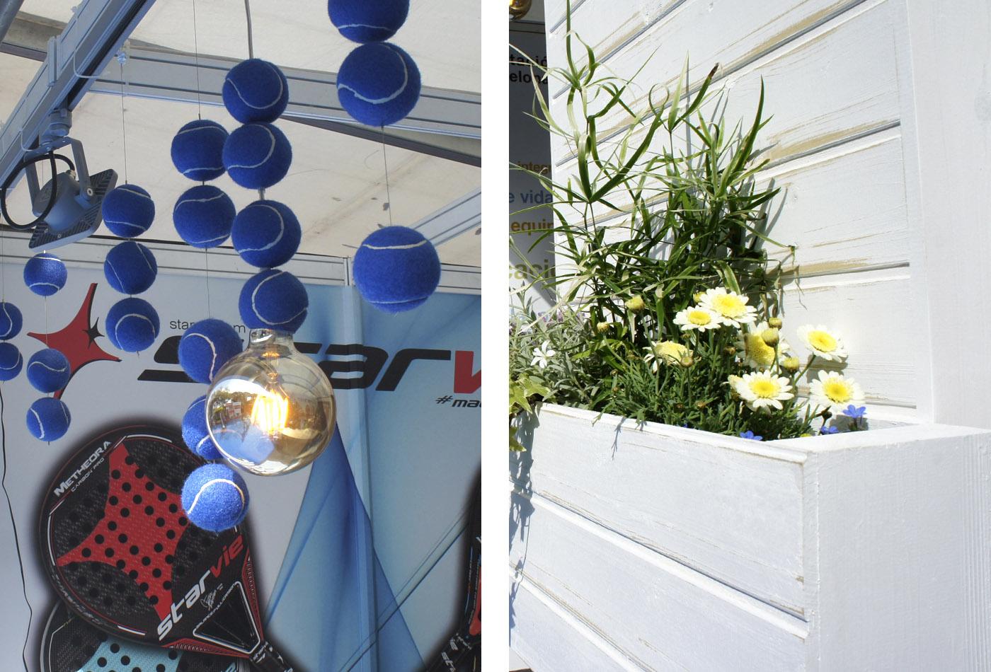 open-banc-sabadell-tenis-creartiva-rafa-nadal