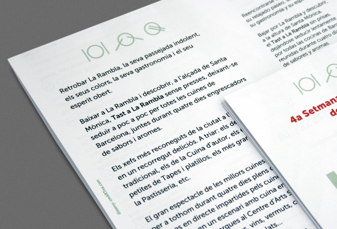 folleto-tastalarambla2017-04