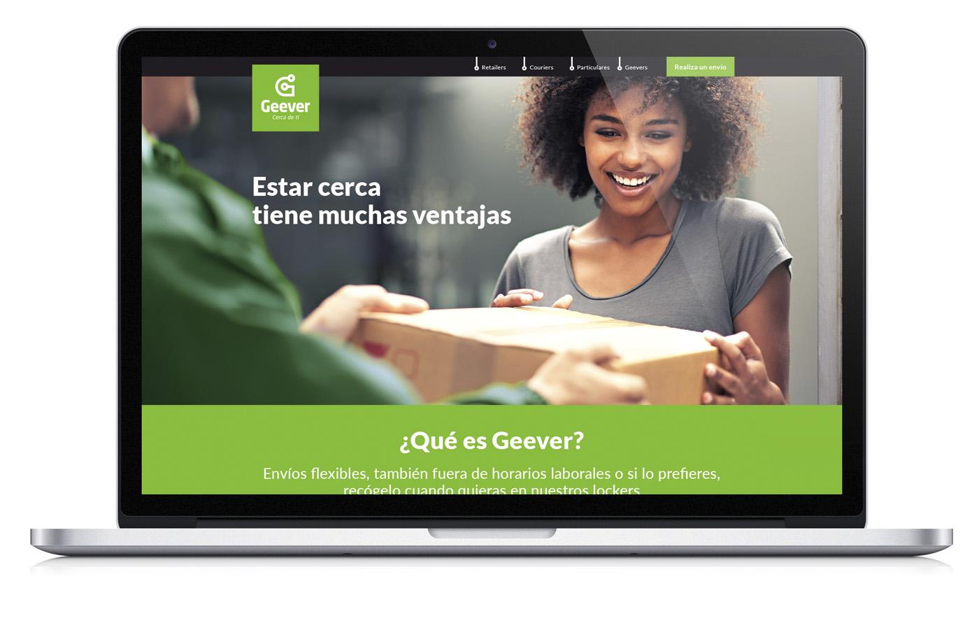 disseny-web-missatgeria-geever