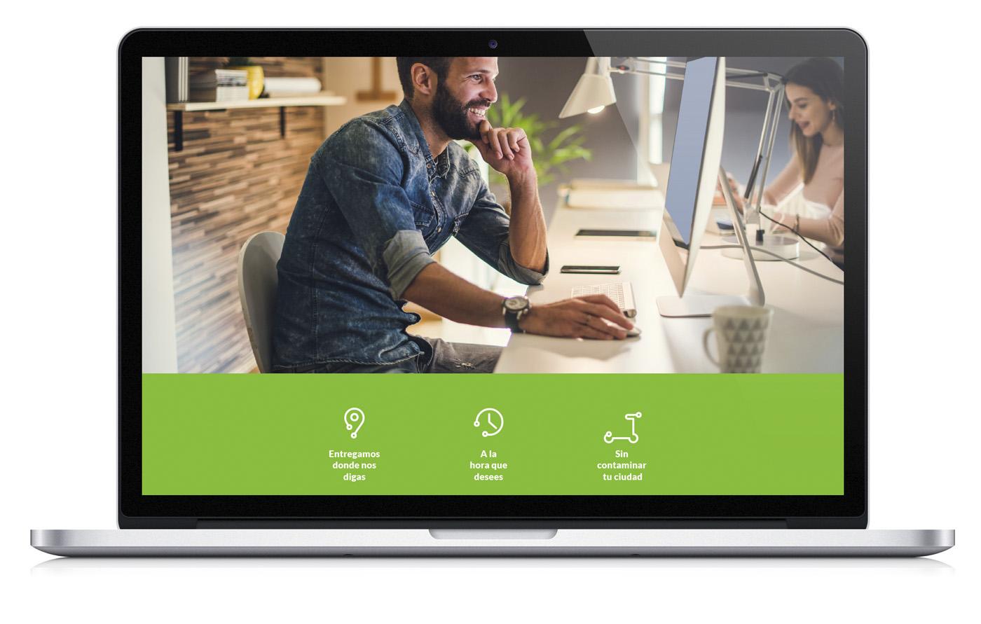 pagina-web-geever-disseny-creartiva