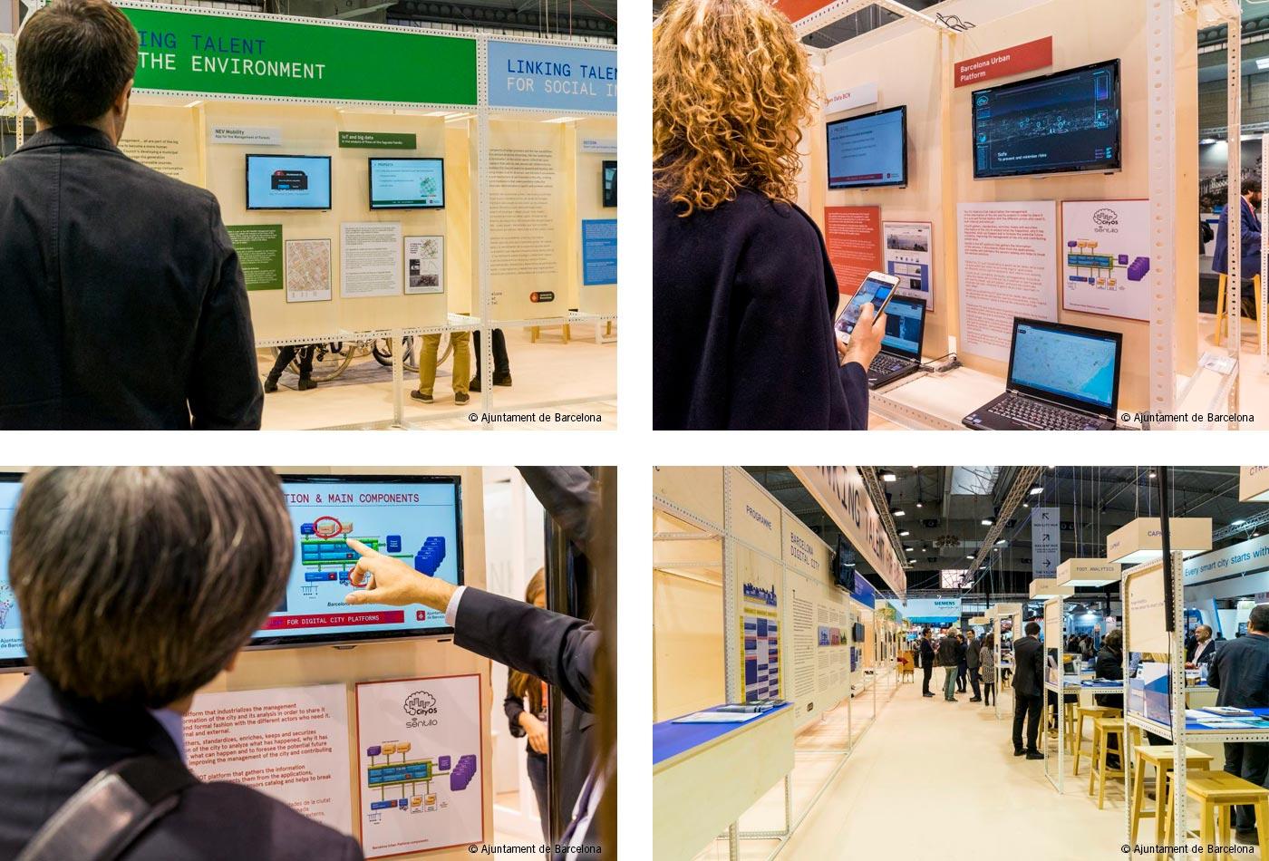 smart-city-2017-barcelona-expo-congress-world