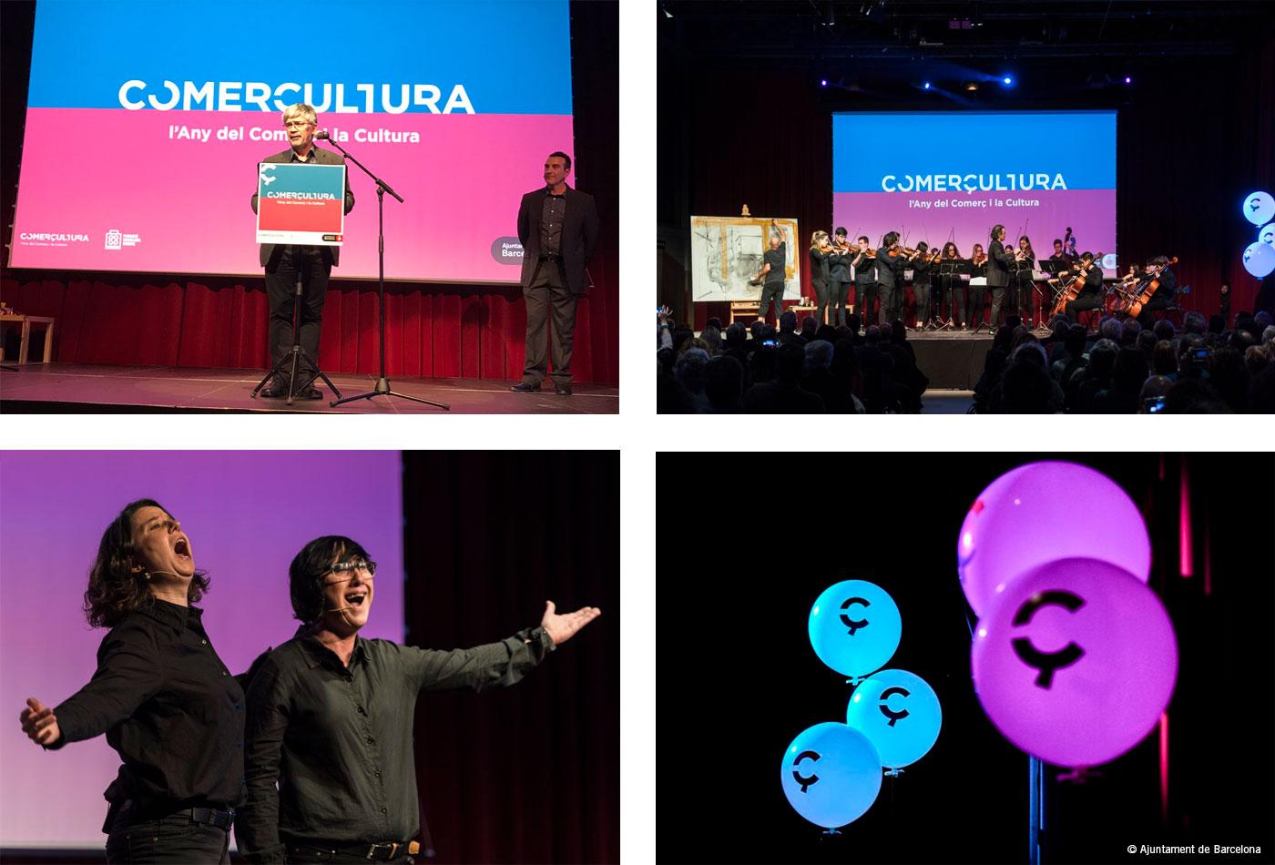 logo-comercultura-ajuntament-barcelona-identitat