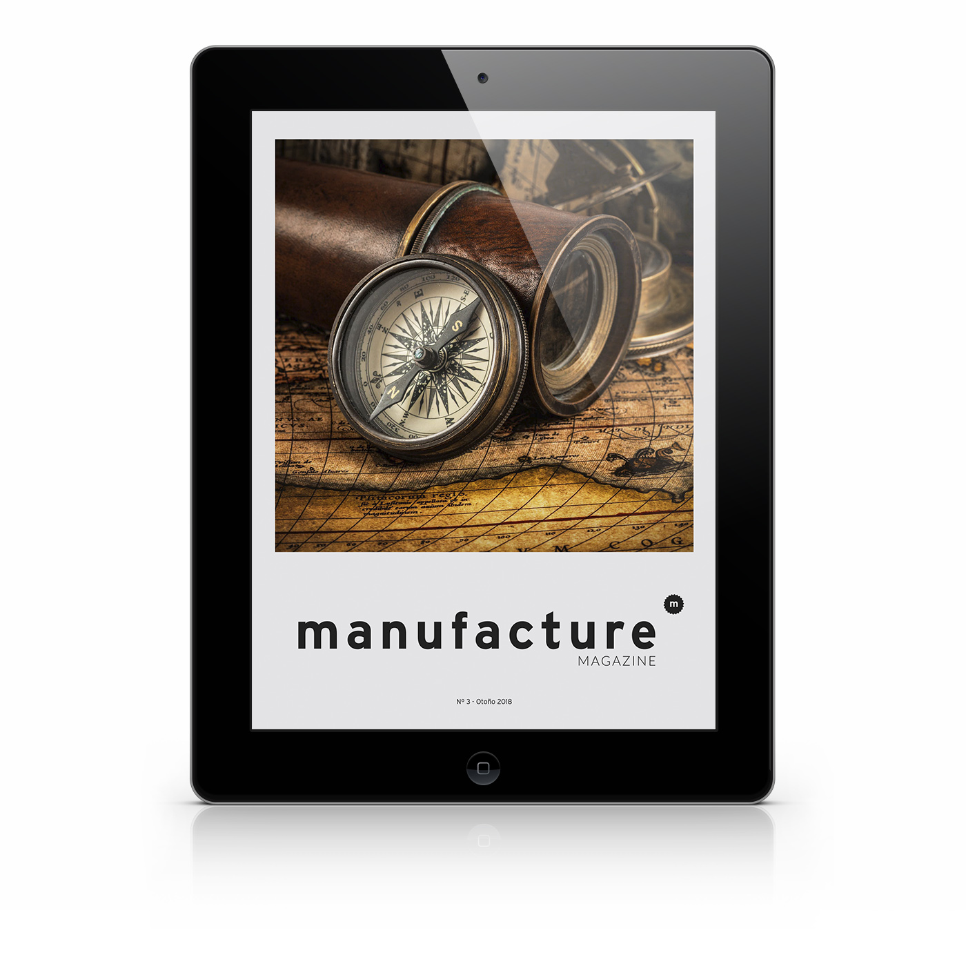 disseny-revista-digital-manufacture-ipad