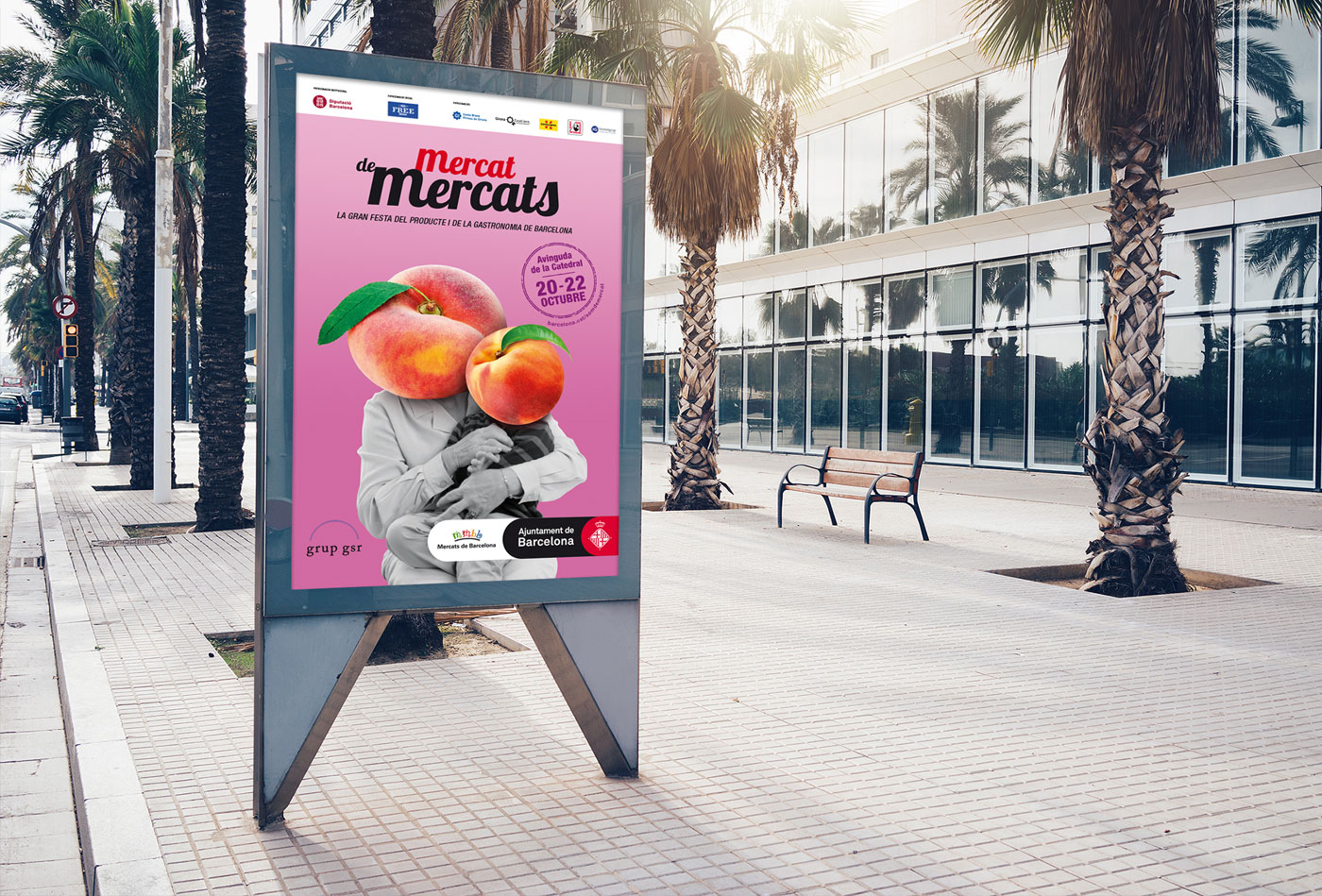 fiesta-gastronomía-barcelona-mercados