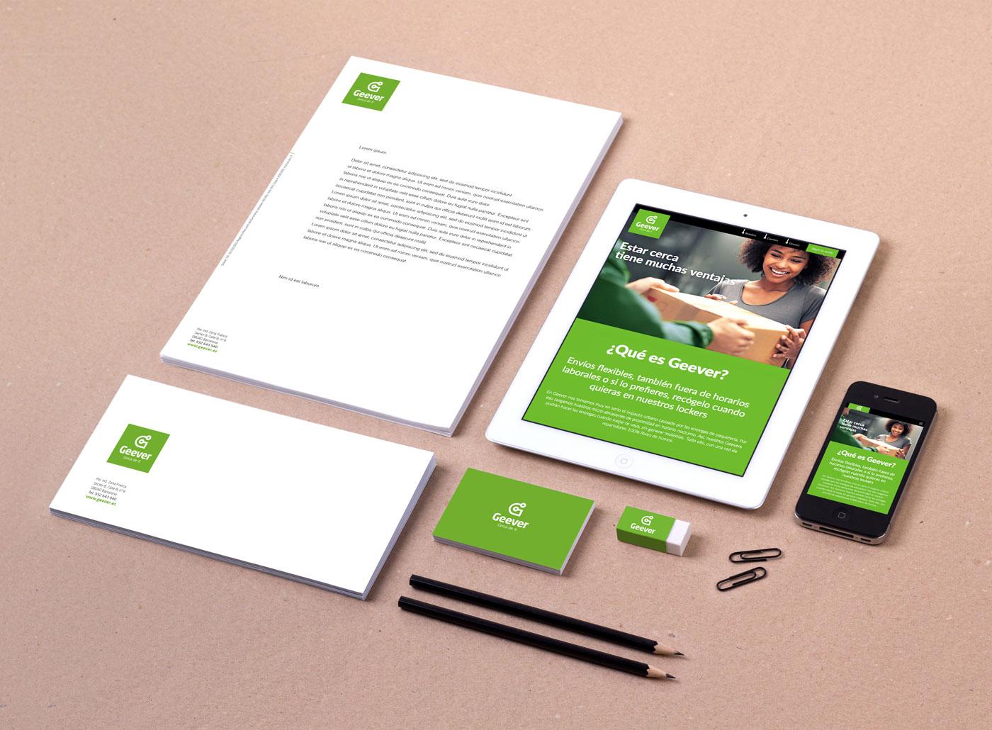 papeleria-geever-creartiva-disseny