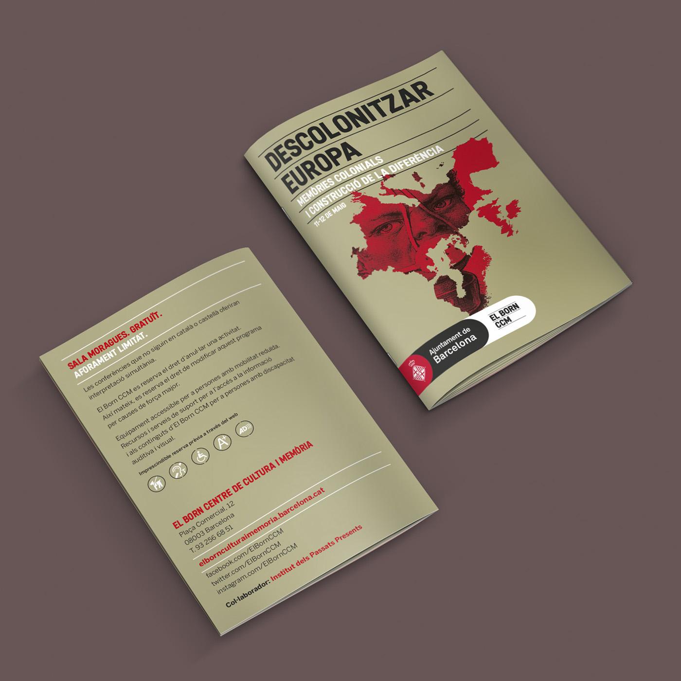 programa-folleto-born-descolonizar-europa-grafica