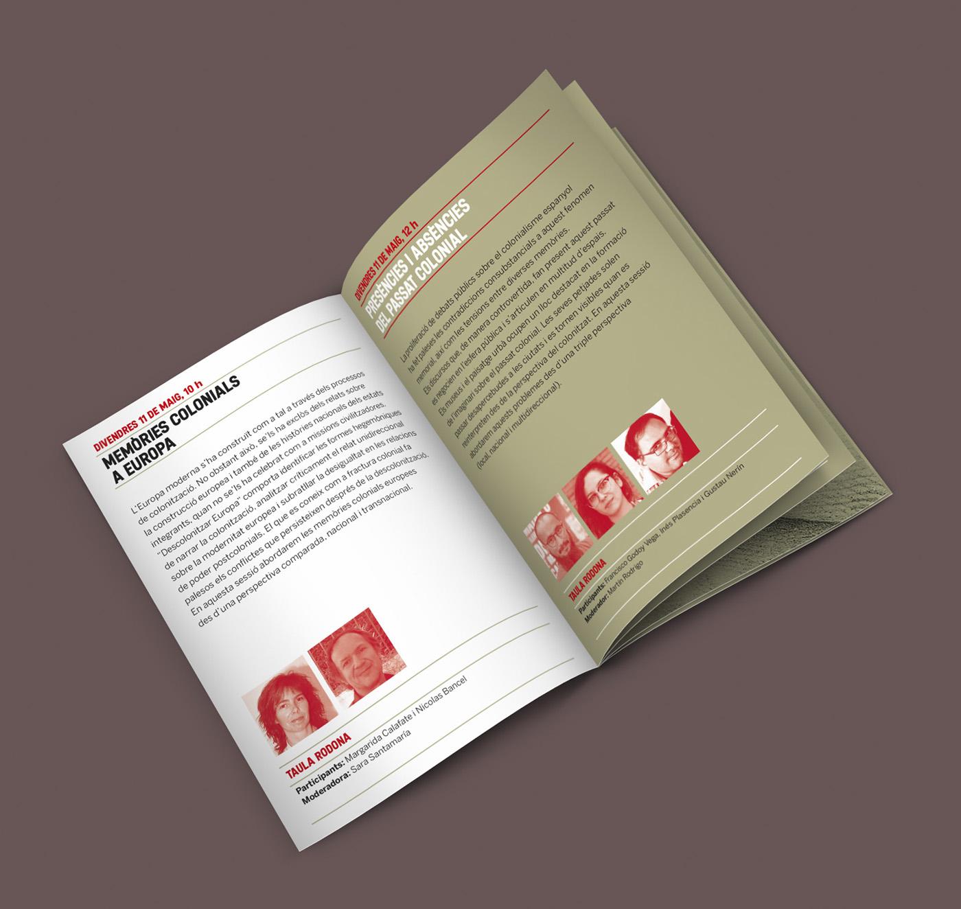librito-conferencias-born-programa
