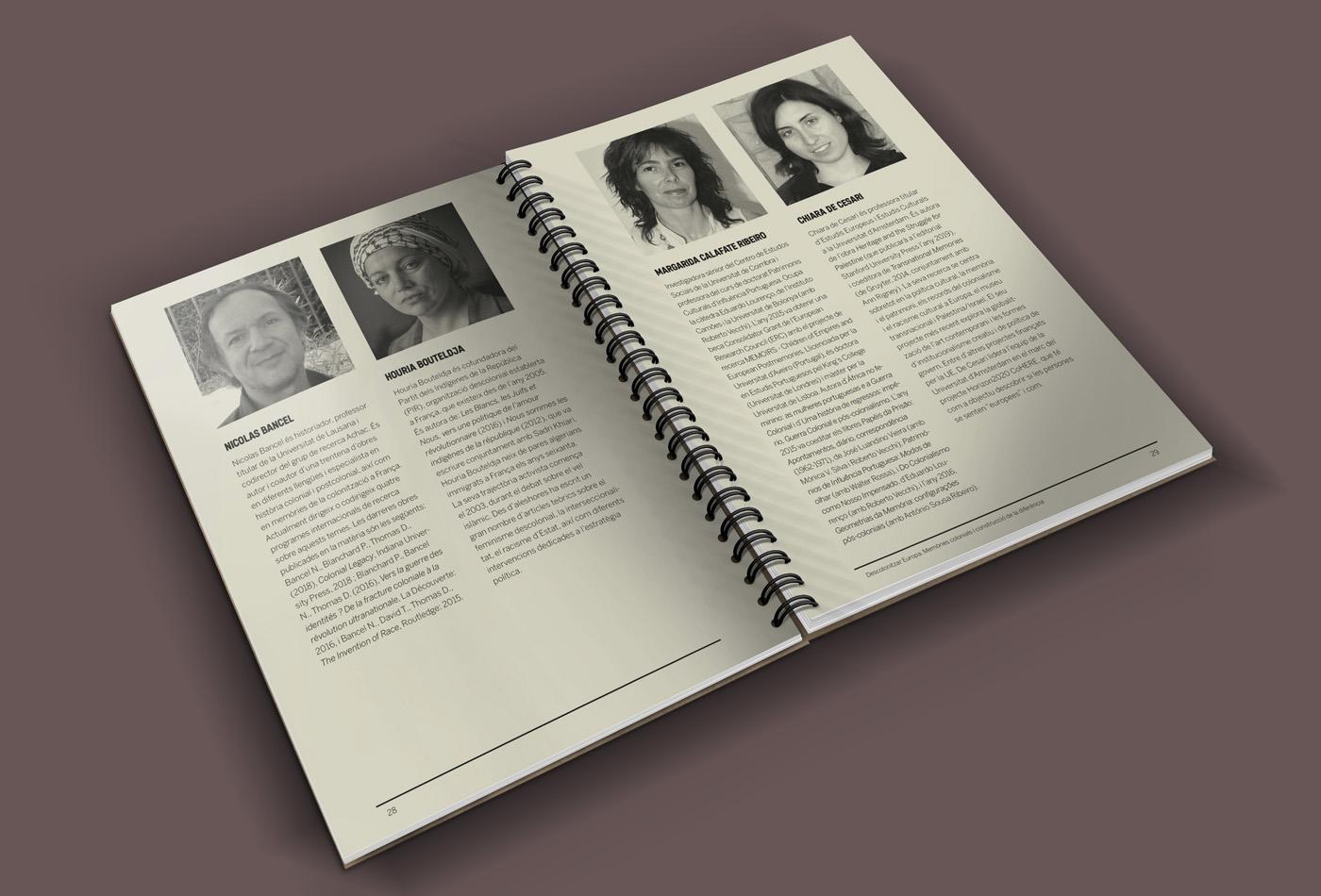 libreta-conferencias-born-disseny