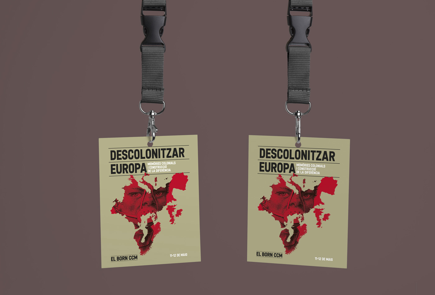 acreditaciones-born-disseny-barcelona