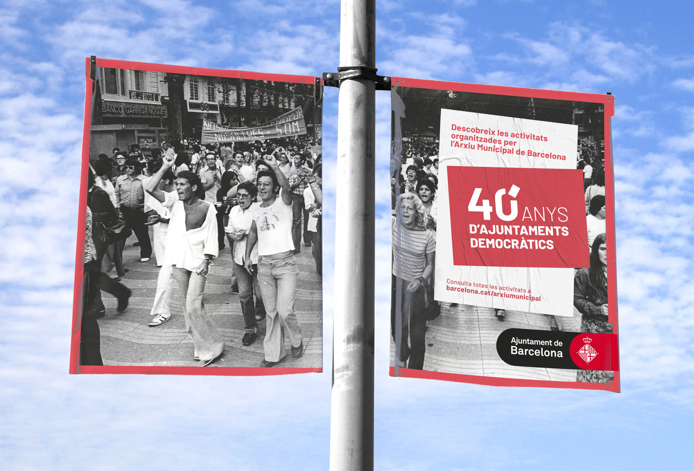 ayuntamientos-democraticos-disseny-barcelona-creartiva