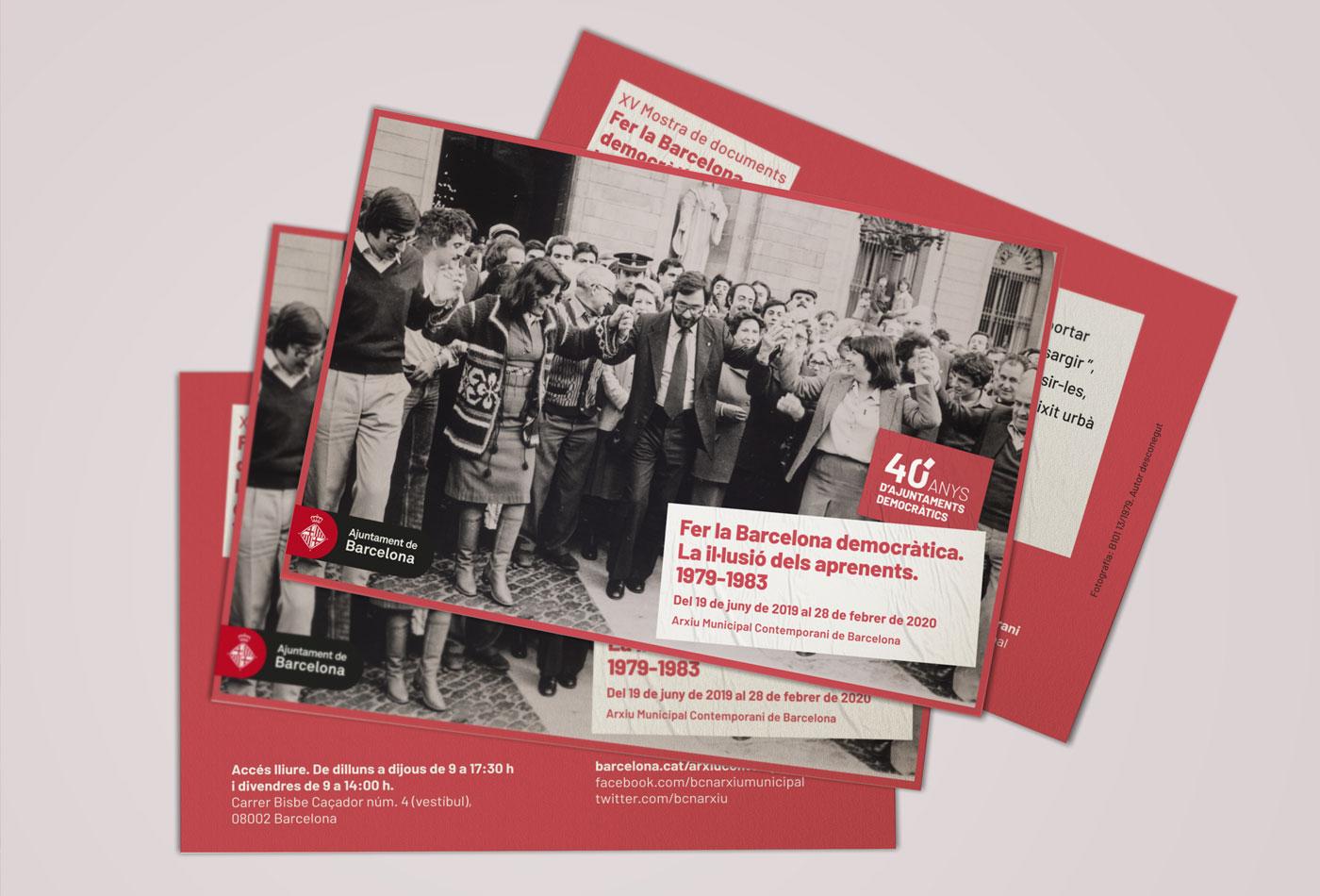 flyer-40anys-democracia-barcelona