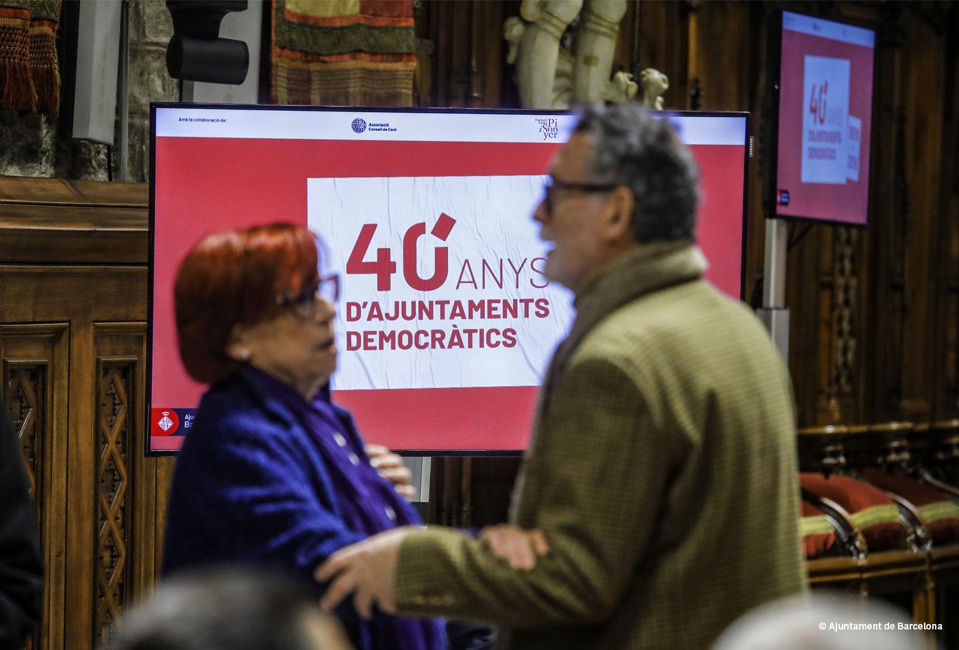 image-40anys-ajuntaments-democratics
