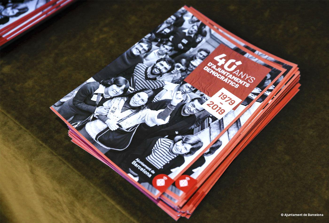 folleto-40anys-ajuntaments-democratics