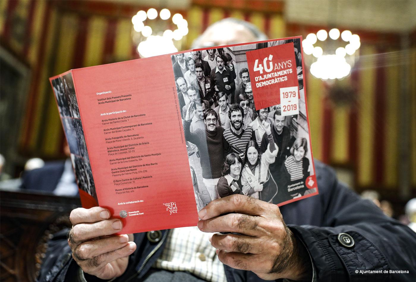 40anys-ajuntaments-democratics-barcelona