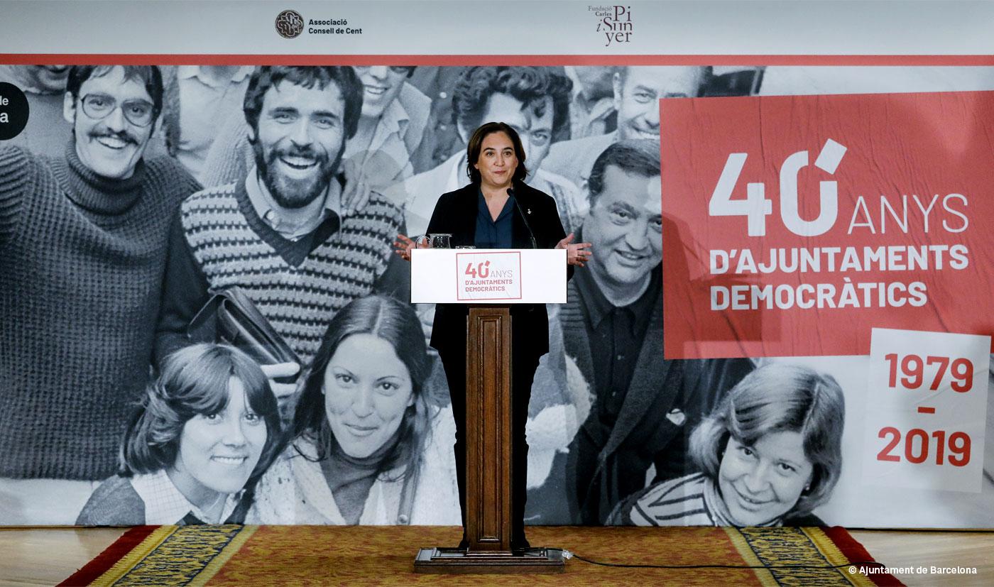 ada-colau-40anys-ajuntaments-democratics