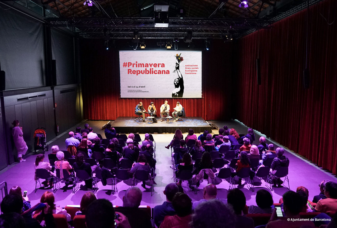 primavera-republicana-disseny-grafic-identitat-ajuntament-barcelona-femenisme-creartiva