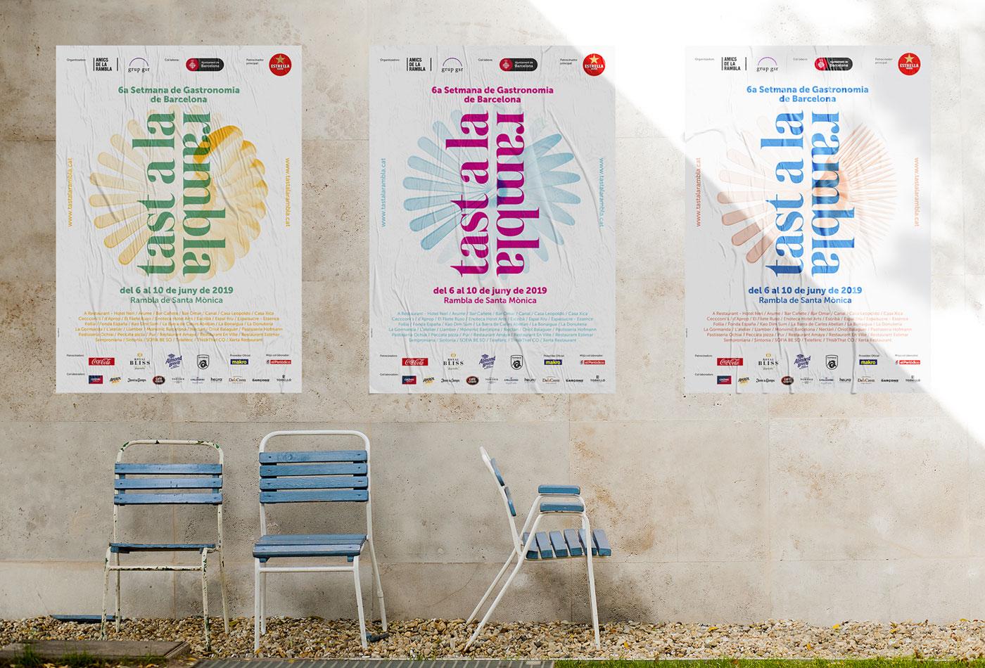 tast-rambla-disseny-barcelona