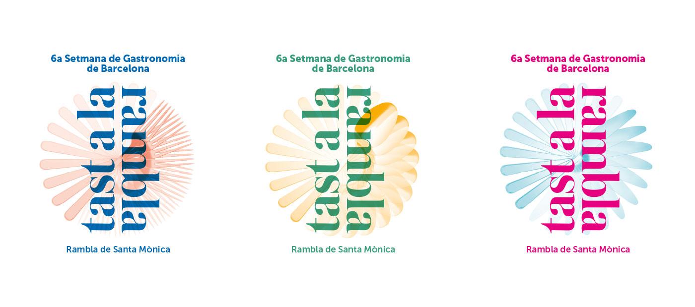 festival-gastronomia-barcelona