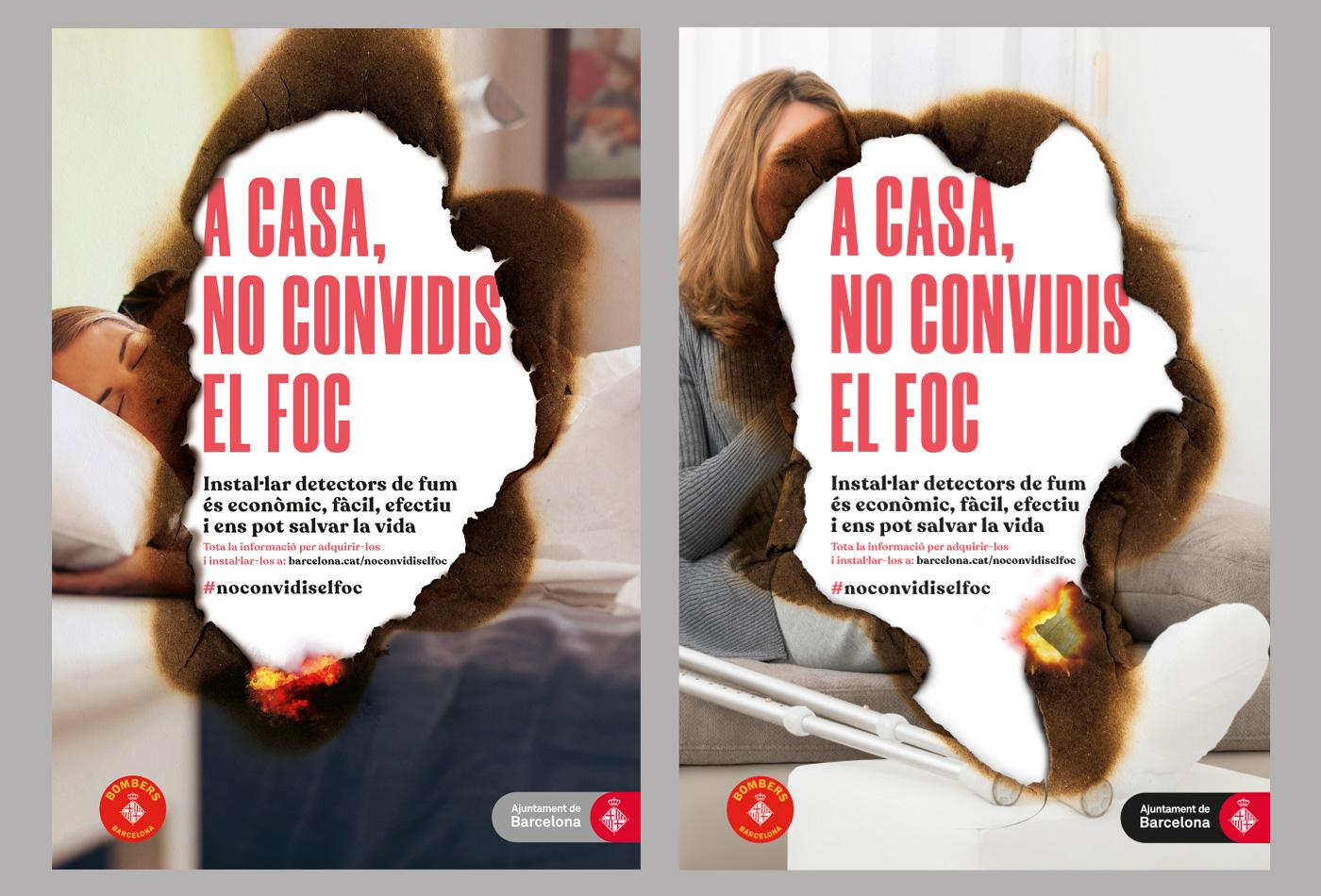 campana-bombers-barcelona-no-convidis-el-foc-creartiva-disseny