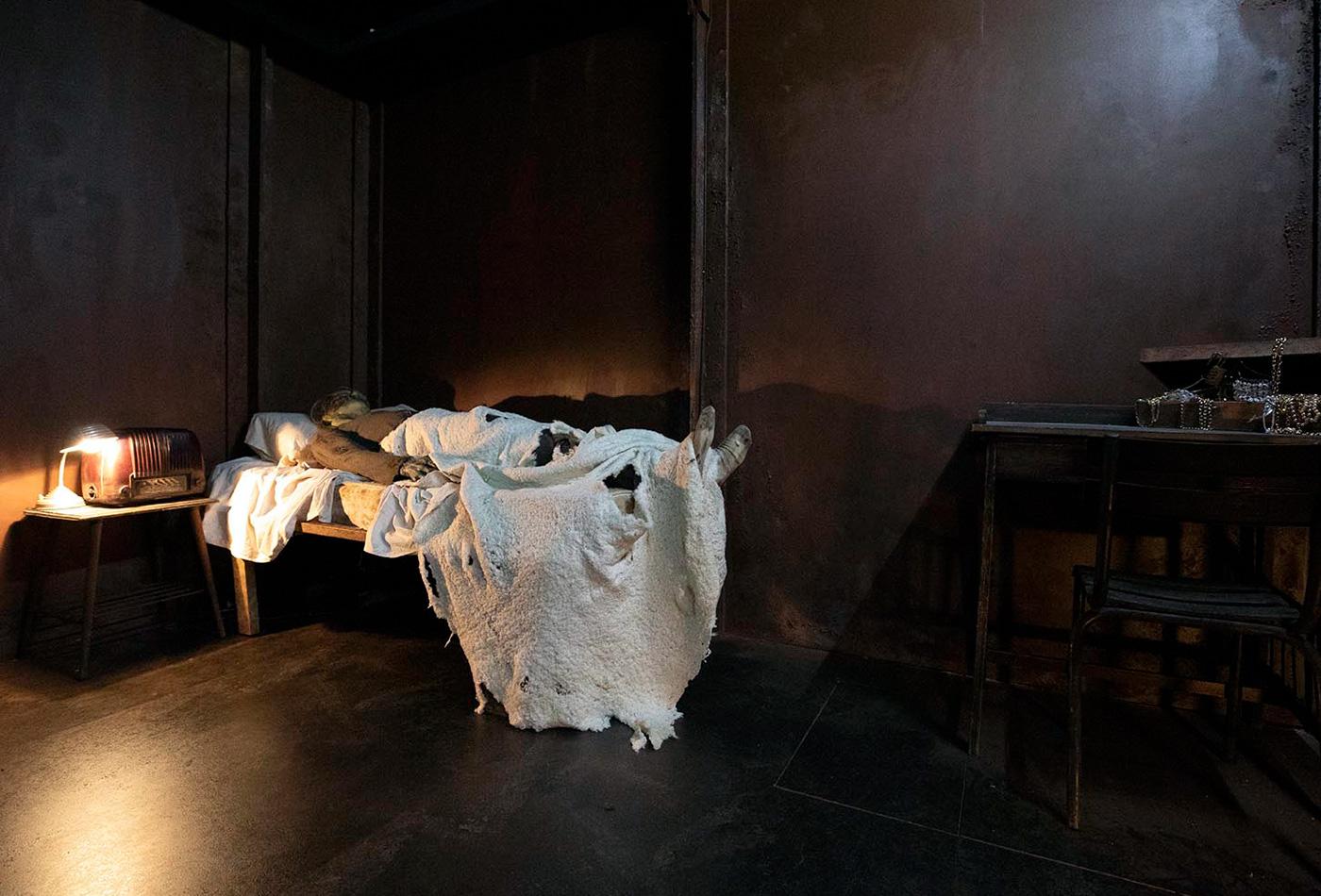 manofmedan-niceone-barcelona-bandai-darkpictures-generalitat-creartiva-