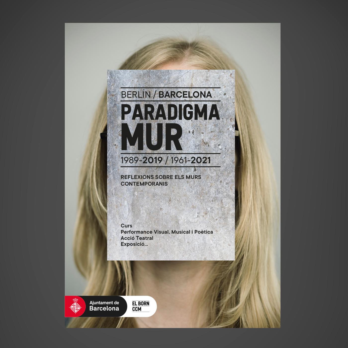 paradigma-mur-berlin-barcelona-creartiva