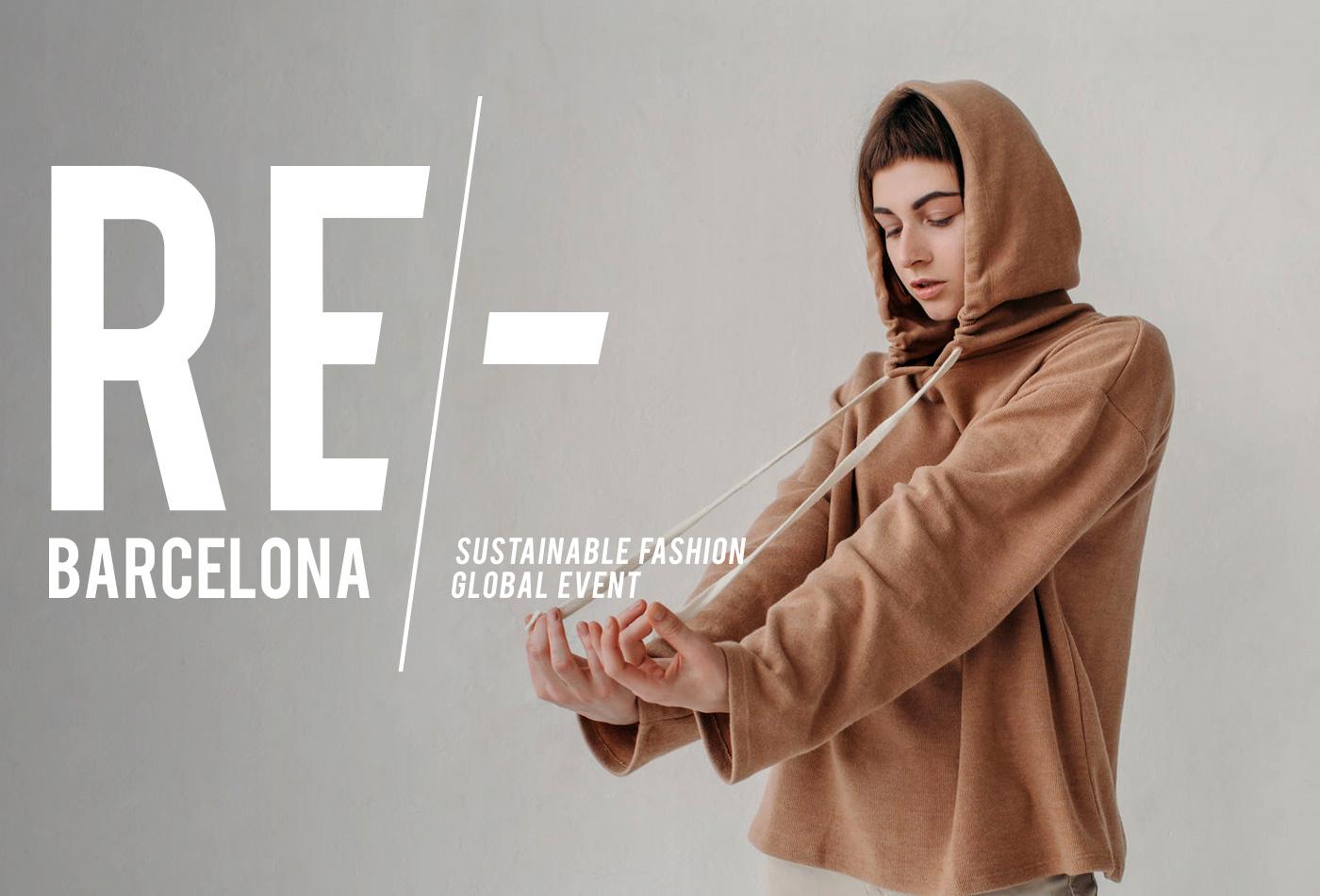 re-barcelona-moda-sostenible-museu-disseny